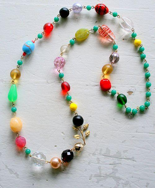 Big bead 12