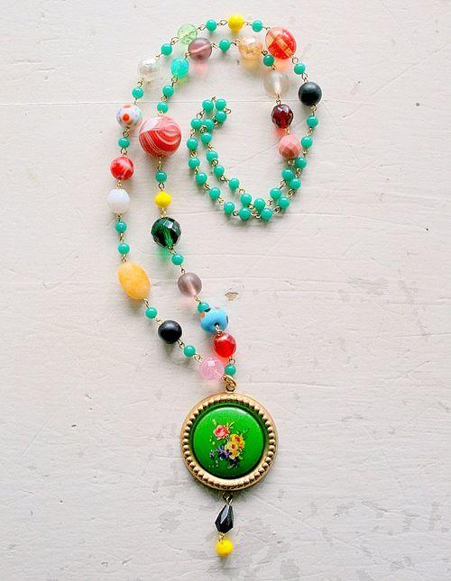 Big bead 6-1