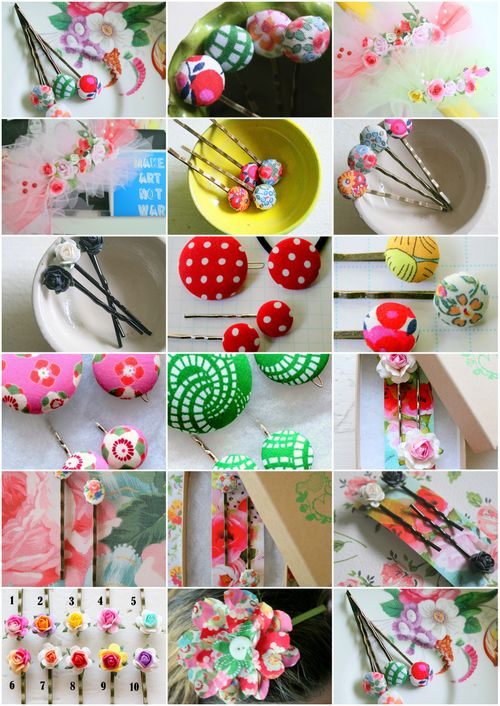 FABRIC FLOWER TUTORIAL TEXT PHOTOS2