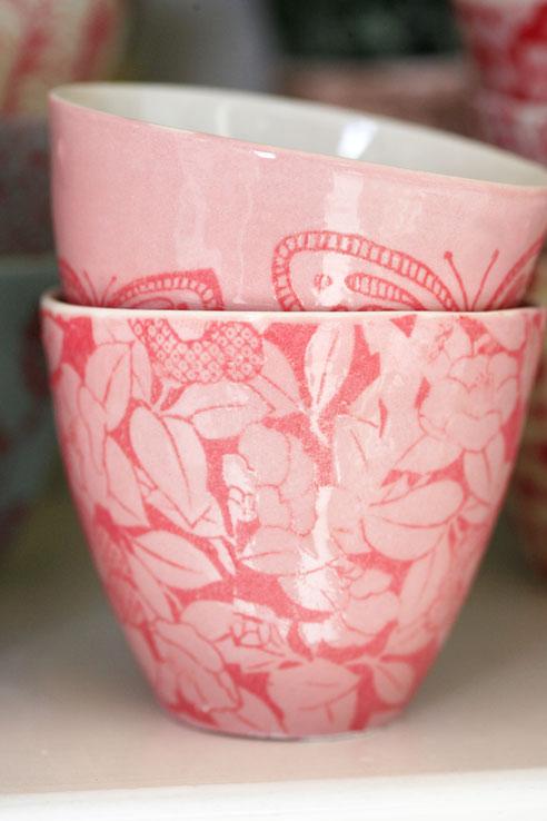 Teacups10