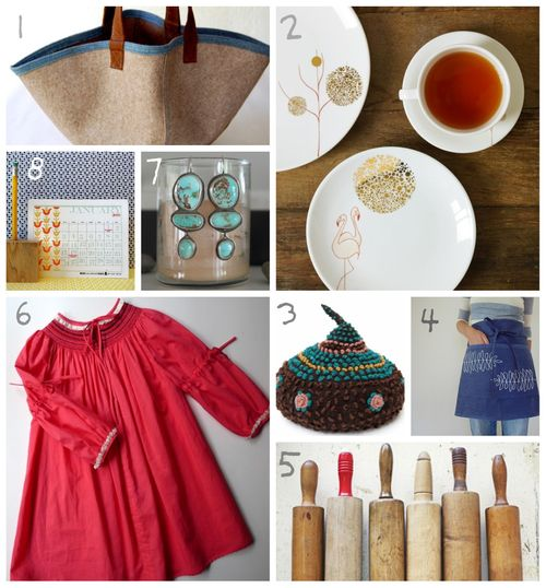 Etsy Sellers 22 oct
