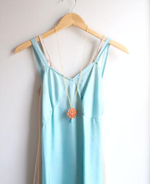 Joahnna necklace2