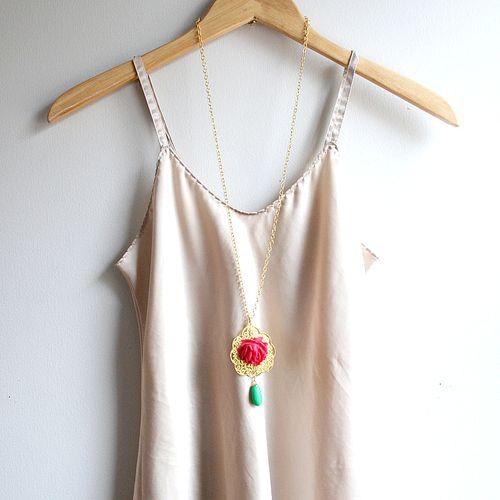 Copy (3) of estelle necklace2