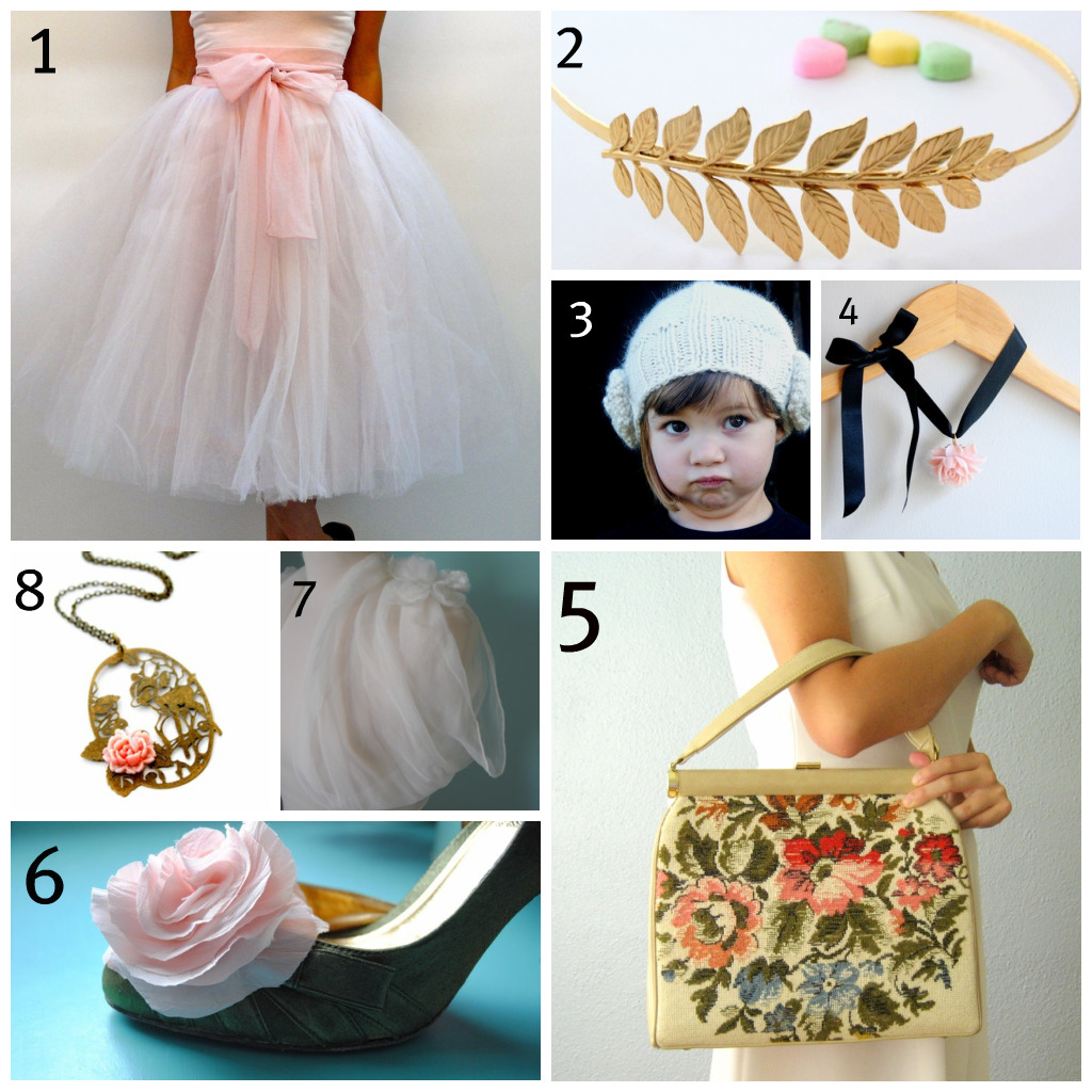 Collage etsy sweetlist2 YOU