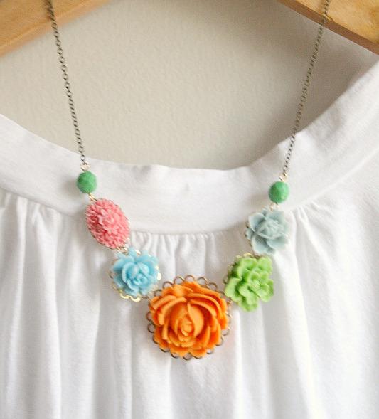 Market necklace4