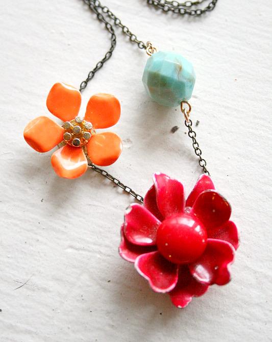 Martha necklace2