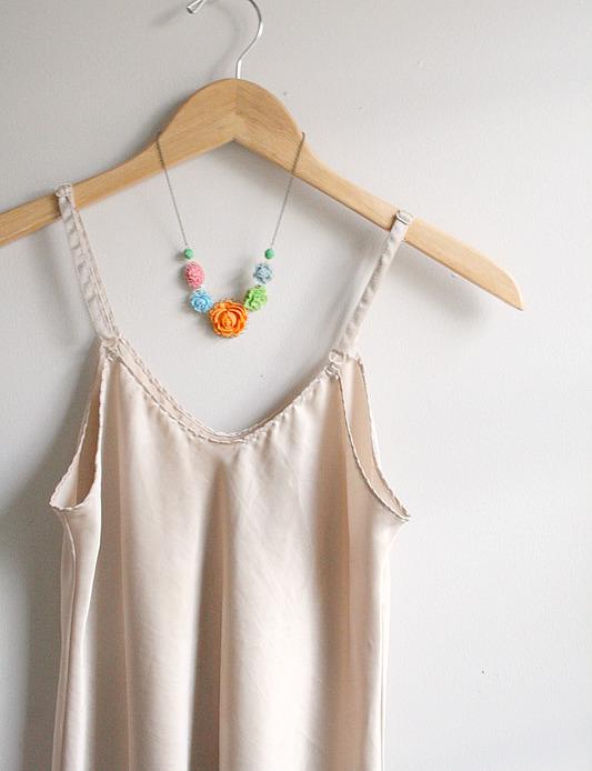 Market necklace5