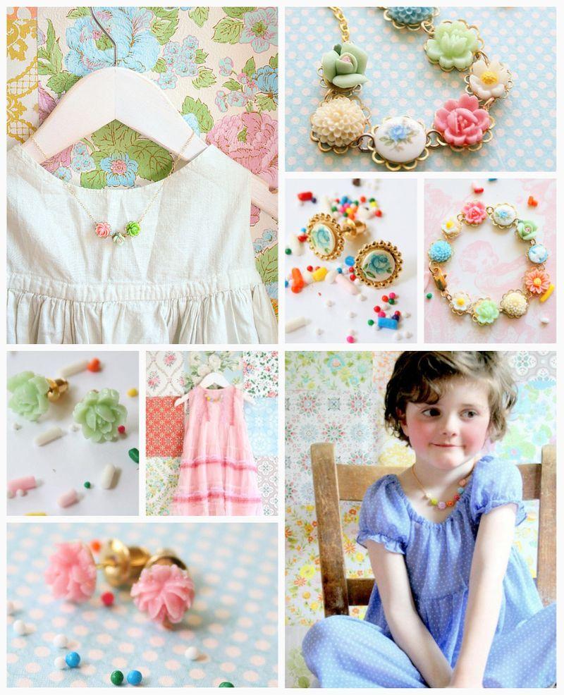 Children collage7