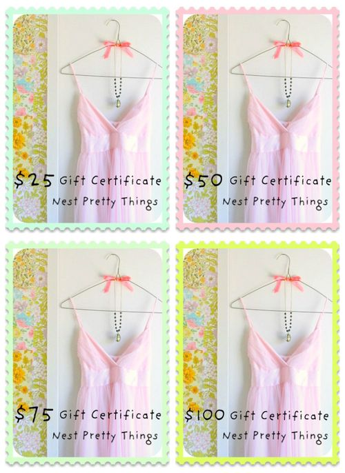 Gift certificate collage2