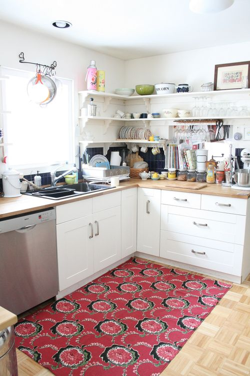 Kitchen Rug Size | Roselawnlutheran