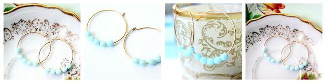 Earrings collage2