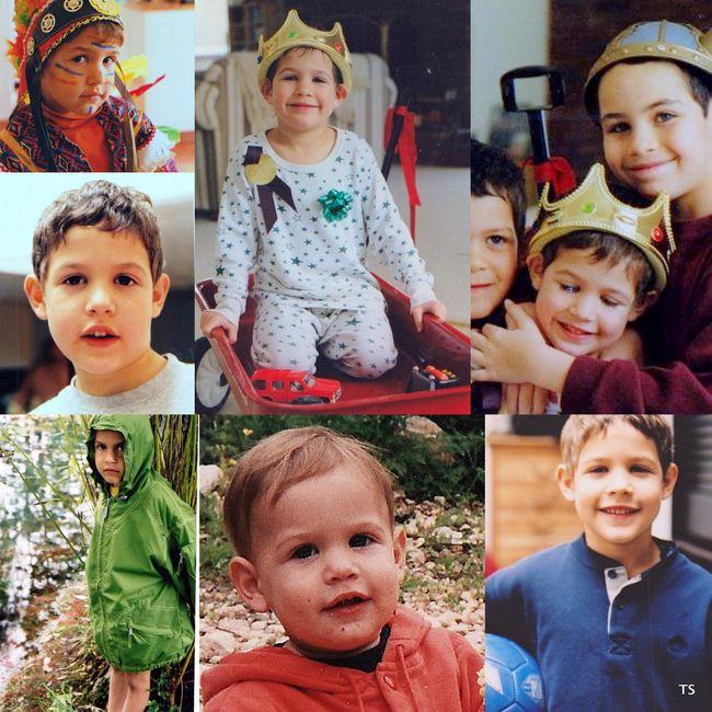 Mikey photos-1
