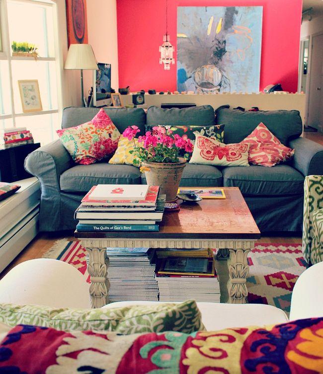 Sofafrontpink