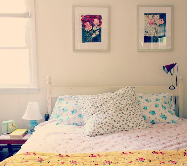 Bedroompink