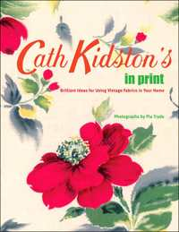 Book_cath_kidstons