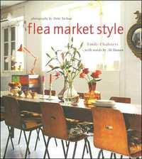 Book_flea_market_style