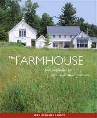 Book_the_farmhouse