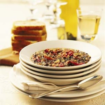 French_lentil_soup