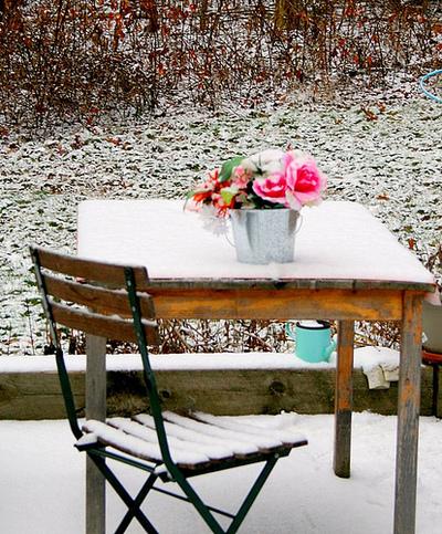 First_snow_flik